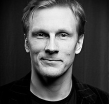 Janne Turkki